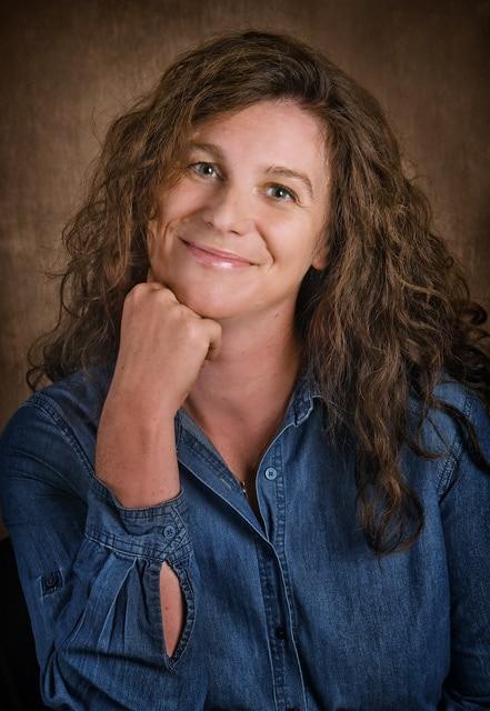 Karolina Isio Kurpińska